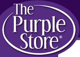 The Purple Store