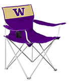 Canvas UW - University of Washington Chair