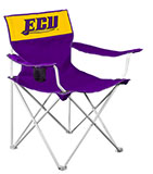 ECU Canvas Chair