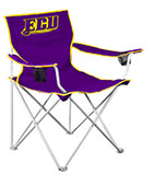 ECU Deluxe Chair