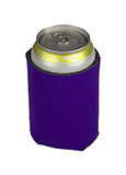 Purple Koozie / Beer Coozie