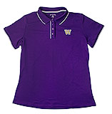 University of Washington (UW) Women's W Polo