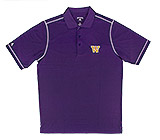 University of Washington (UW) Men's W Polo