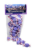 Washington Huckleberry Taffy 9oz