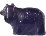 Purple Cow Soap