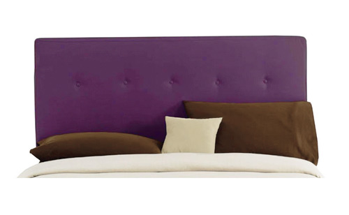 headboard size full for white beds velvet s purple team teal king headboards queen