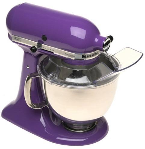 Kitchenaid Mixer Specials