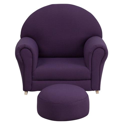 The Purple Store