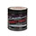 Manic Panic Plum Passion Hair Color Cream Pot