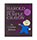 Harold and the Purple Crayon, Hardcover Book