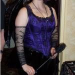 Emily - Norwescon 05 - Emily - The Purple Store