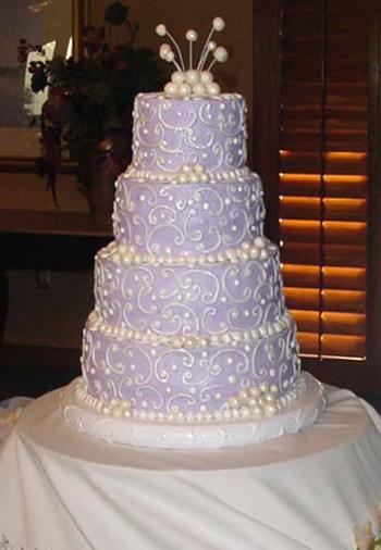 purple wedding pictures. Black Bedroom Furniture Sets. Home Design Ideas