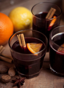Best_Ever_Mulled_Wine-2